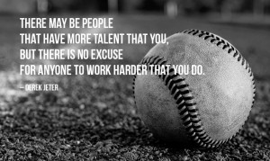 Proud Baseball Mom Quotes America's sport baseball