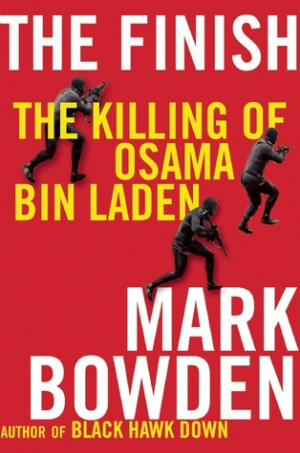 "Start by marking ""The Finish: The Killing of Osama Bin Laden"" as ..."