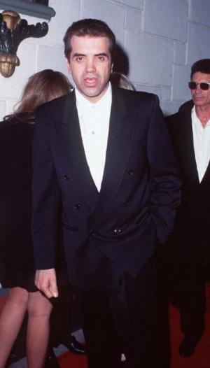 Chazz Palminteri 1995