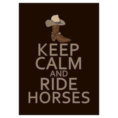 ... quarter horse quotes horseback riding cowgirls quotes life motto