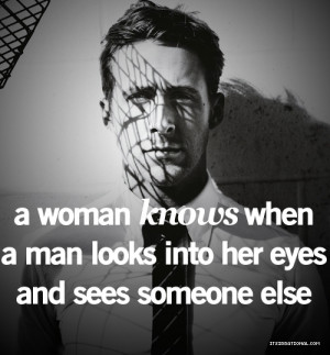 ... men empowering-inspirational-quotes-women- cachedapr Quotes-sayings