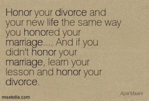 divorce quotes and sayings | QUOTES AND SAYINGS ABOUT divorce