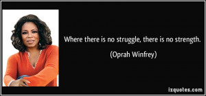 More Oprah Winfrey Quotes