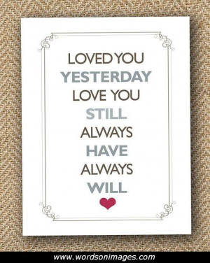 2014 at 600 496 in Unconditional Love Quotes Hearts Relationships