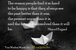 famous words life quotes quotes about life wisdom quotes