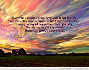 pink_floyd_quote2-532698.jpg?i