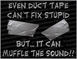 duct tape bill giyaman posted 2 years ago to their inspiring quotes ...