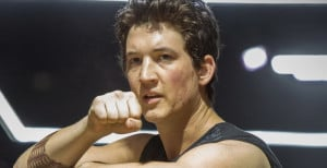 Home Movies Divergent Miles Teller slams 'Divergent': Took film ...