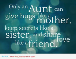 Cute-Brother-and-Sister-Quotes-and-Sayings-Pictures-for-Living-Room ...