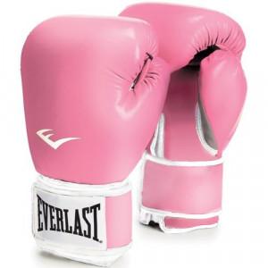 Kickboxing Quotes Kickboxing