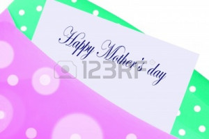Day Card Quotes View Original Updated On 10132014 At 10. Mother's Day ...