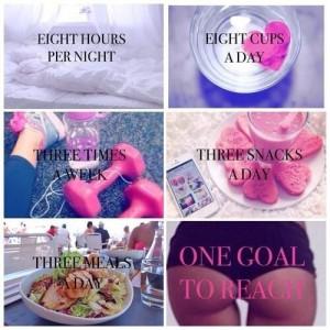 fit #motivation