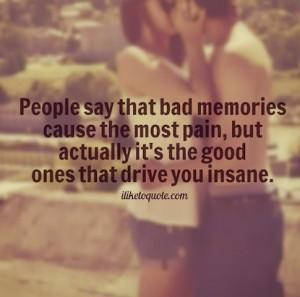 Memories Quotes Photos, Memories Quotes Images, Memories Quotes ...