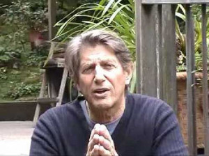 Peter Coyote Quotes 1