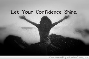 let_your_confidence_shine-224897.jpg?i
