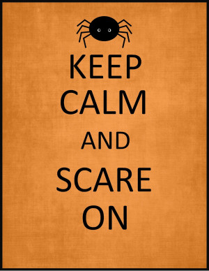 ... Kids , Halloween Sayings For Crafts , Halloween Sayings And Quotes