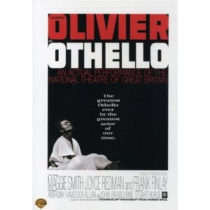 Othello Quotes Products