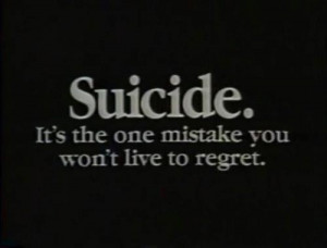 text suicide quotes suicide quotes tumblr depressed suicide quotes ...