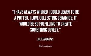 julie andrews quotes i ve got a good right hook julie andrews