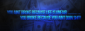 05 17 tags brokeness poor cash money blue urban quotes