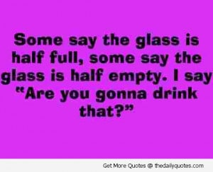 funny drinking quotes drinking with friends quotes drunk sayings funny