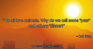 ... -animals-why-do-we-call-some-pets-and-others-dinner_600x315_54385.jpg