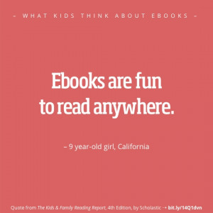 Best Quotes About Books