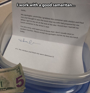 funny-picture-letter-money-lunch-good-coworker