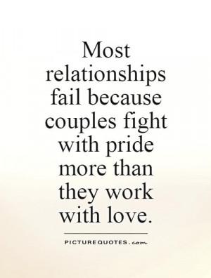 Pride Quotes Pride quotes