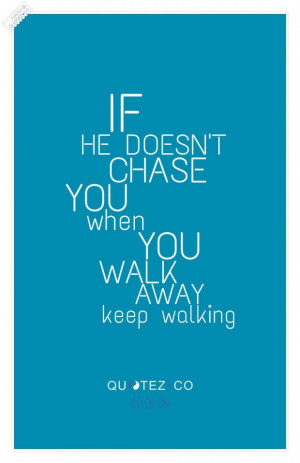 Inspirational Quotes to Keep Walking