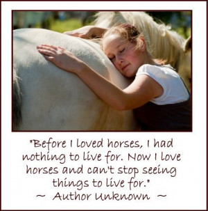 ... independence_c_farm_quotes_inspiration_horses_girl_embracing_horse.jpg