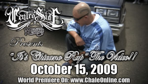 All Graphics » chicano rap
