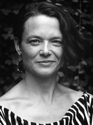 poets anne waldman pictures and photos back to poet page anne waldman ...
