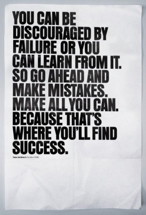 learn-from-failure-motivational-quotes-sayings-pictures.jpg