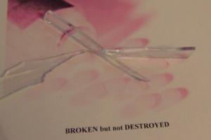 sad quotes about self harm self harm