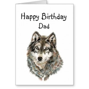Happy Birthday Daddy Quotes In Spanish Happy birthday dad, father