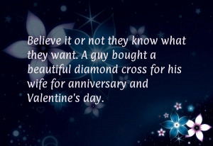 Pare Wedding Quotes Free