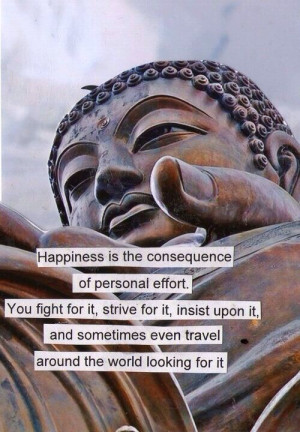 myself quotes motivation inspiration you Personal happiness travel ...