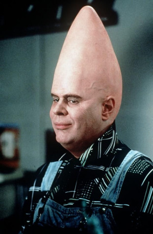 Coneheads Movie Quotes Coneheads