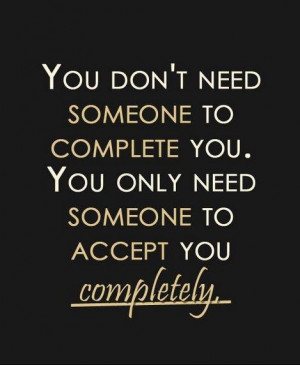Best Relationship Image Quotes