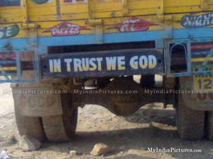 Funny Truck Quotes Funny English