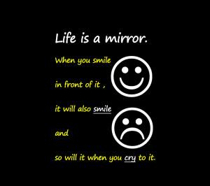 quotes,motto,maxim,aphorism,fun,funny,face,smile,cry,design,flikie,