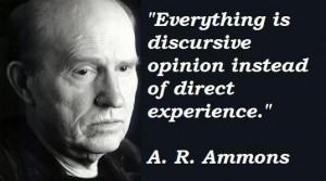 119729-A+r+ammons+quotes+3.jpg