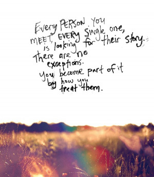 ... , Life Lessons, Quotes, Life Quotes, Friendship quote, Love quote (2