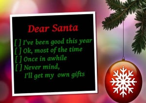 funny christmas quotes4