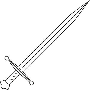 Famous Quotes On Medieval Swordsmanship. QuotesGram