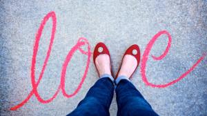 15 Short & Sweet Love Quotes #Hallmark #HallmarkIdeas