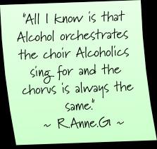 Alcoholic-Quotes