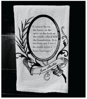 Found on amandaonwriting.tumblr.com