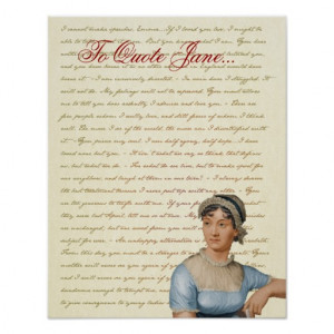 the myth in jane austen The myth in jane austen geoffrey gorer everybody, or at any rate nearly everybody, who is fond of english literature is devoted to the works of jane austen that is pretty generally agreed.